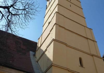 Termosistem-Silv-Alpin-Construct-9