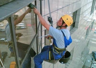 Termosistem Silv Alpin Construct - Cladiri residentiale 008