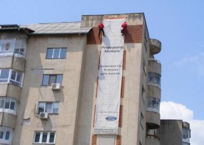 Termosistem Silv Alpin Construct - Cladiri residentiale 018