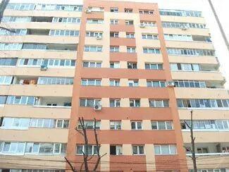 Termosistem Silv Alpin Construct - Cladiri residentiale 031