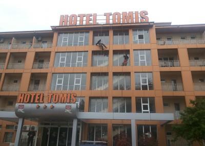 Termosistem-Silv-Alpin-Construct---Hotel-Tomis-Mamaia-003