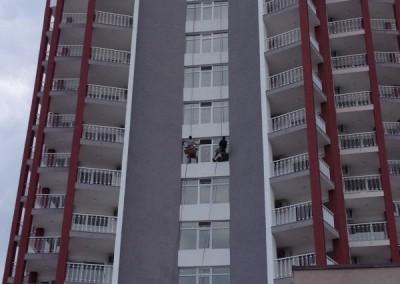 Termosistem Silv Alpin Construct - Hotel Vulturul Venus 001