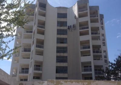 alpinisti utilitari in Constanta - TermosistemConstruct.ro - Hotel Cocorul reparatii 00002