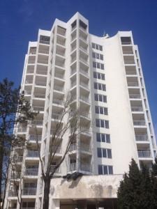 alpinisti utilitari in Constanta - TermosistemConstruct.ro - Hotel Cocorul reparatii 00003