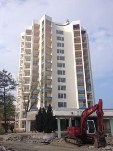 alpinisti utilitari in Constanta - TermosistemConstruct.ro - Hotel Cocorul reparatii 00004