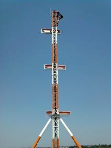 alpinisti utilitari in Constanta - TermosistemConstruct.ro - eoliene 1 00005