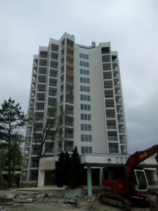 alpinisti utilitari in Constanta - vopsire exterioara TermosistemConstruct.ro ve200001