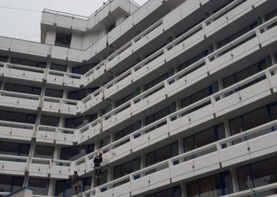 alpinisti utilitari in Constanta - Hotel Onix si Hotel Safir - Cap Aurora 00002