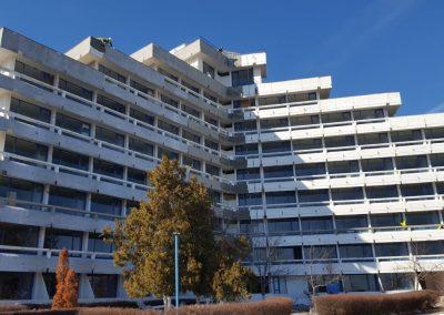 alpinisti utilitari in Constanta - Hotel Onix si Hotel Safir - Cap Aurora 00003