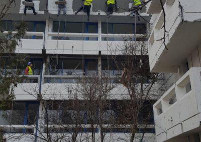 alpinisti utilitari in Constanta - Hotel Onix si Hotel Safir - Cap Aurora 00006