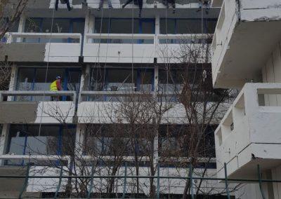 alpinisti utilitari in Constanta - Hotel Onix si Hotel Safir - Cap Aurora 00007