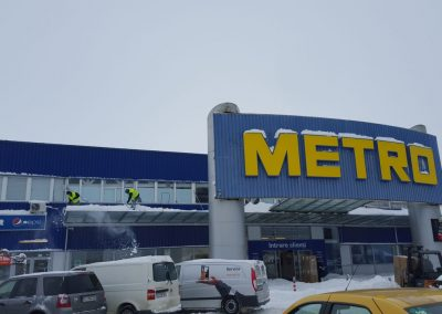lucrari cu alpinisti utilitari in Constanta - Metro 00004