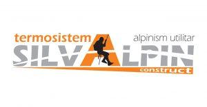 Logo Termosistem Silv Alpin Construct